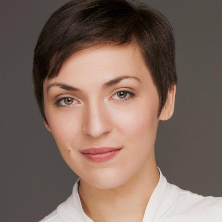 Briana Manente
