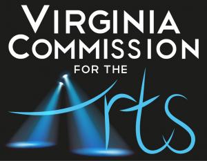 VCA_Logo_Square
