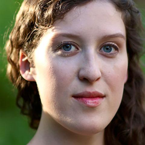 Hannah Sweet