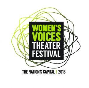 WVTF logos-2018-04