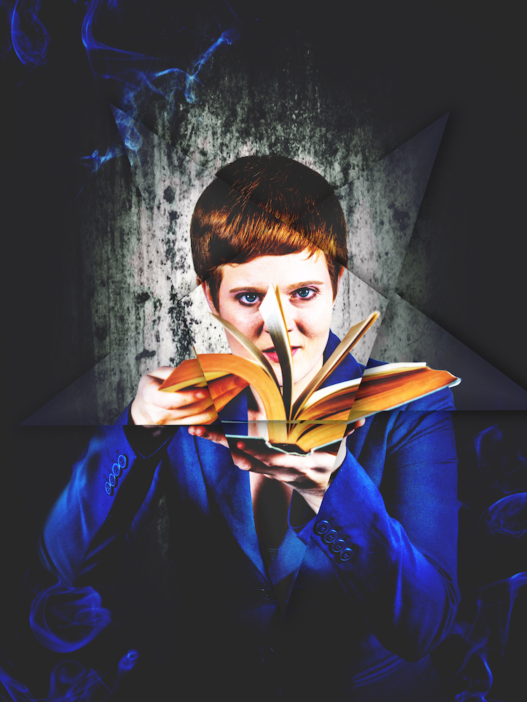 dr faustus ambition Dr faustus deals with the ambition of the renaissance to cultivate an 'aspiring mind' the renaissance as a time of intense, all-encompassing infinite knowledge is embodied in faustus however, he shows little discrimination in his pursuits.
