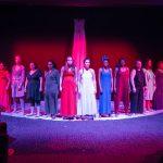 The Trojan Women Project